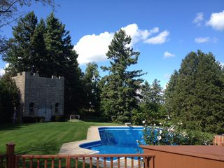 Photo 36: 311 E Concession 8 Road in Hamilton: Carlisle House (Bungalow) for sale : MLS®# X3153226