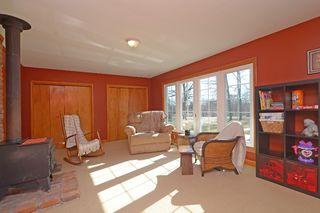 Photo 20: 311 E Concession 8 Road in Hamilton: Carlisle House (Bungalow) for sale : MLS®# X3153226
