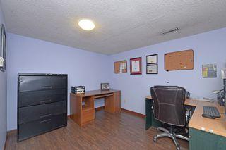 Photo 24: 311 E Concession 8 Road in Hamilton: Carlisle House (Bungalow) for sale : MLS®# X3153226