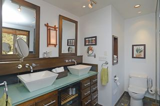 Photo 15: 311 E Concession 8 Road in Hamilton: Carlisle House (Bungalow) for sale : MLS®# X3153226