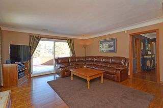 Photo 11: 311 E Concession 8 Road in Hamilton: Carlisle House (Bungalow) for sale : MLS®# X3153226
