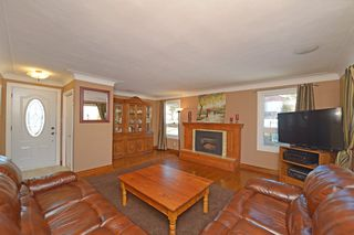 Photo 12: 311 E Concession 8 Road in Hamilton: Carlisle House (Bungalow) for sale : MLS®# X3153226
