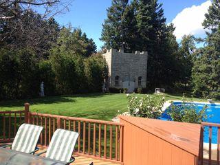 Photo 35: 311 E Concession 8 Road in Hamilton: Carlisle House (Bungalow) for sale : MLS®# X3153226