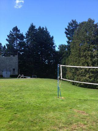 Photo 30: 311 E Concession 8 Road in Hamilton: Carlisle House (Bungalow) for sale : MLS®# X3153226