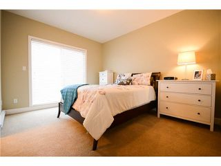 "Photo 13: 417 4280 MONCTON Street in Richmond: Steveston South Condo for sale in ""THE VILLAGE- IMPERIAL LANDING"" : MLS®# V1116569"