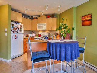 "Photo 7: 425 5700 ANDREWS Road in Richmond: Steveston South Condo for sale in ""RIVERS REACH"" : MLS®# V1126128"