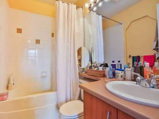 "Photo 11: 425 5700 ANDREWS Road in Richmond: Steveston South Condo for sale in ""RIVERS REACH"" : MLS®# V1126128"