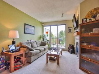 "Photo 4: 425 5700 ANDREWS Road in Richmond: Steveston South Condo for sale in ""RIVERS REACH"" : MLS®# V1126128"
