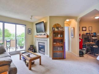 "Photo 19: 425 5700 ANDREWS Road in Richmond: Steveston South Condo for sale in ""RIVERS REACH"" : MLS®# V1126128"