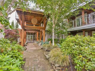 "Photo 15: 425 5700 ANDREWS Road in Richmond: Steveston South Condo for sale in ""RIVERS REACH"" : MLS®# V1126128"