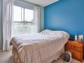 "Photo 10: 425 5700 ANDREWS Road in Richmond: Steveston South Condo for sale in ""RIVERS REACH"" : MLS®# V1126128"
