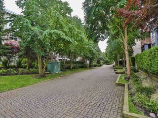 "Photo 14: 425 5700 ANDREWS Road in Richmond: Steveston South Condo for sale in ""RIVERS REACH"" : MLS®# V1126128"