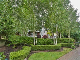 "Photo 17: 425 5700 ANDREWS Road in Richmond: Steveston South Condo for sale in ""RIVERS REACH"" : MLS®# V1126128"