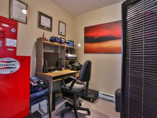 "Photo 18: 425 5700 ANDREWS Road in Richmond: Steveston South Condo for sale in ""RIVERS REACH"" : MLS®# V1126128"