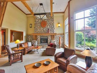 "Photo 3: 425 5700 ANDREWS Road in Richmond: Steveston South Condo for sale in ""RIVERS REACH"" : MLS®# V1126128"