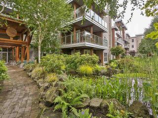 "Photo 2: 425 5700 ANDREWS Road in Richmond: Steveston South Condo for sale in ""RIVERS REACH"" : MLS®# V1126128"