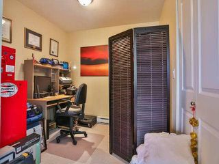 "Photo 9: 425 5700 ANDREWS Road in Richmond: Steveston South Condo for sale in ""RIVERS REACH"" : MLS®# V1126128"