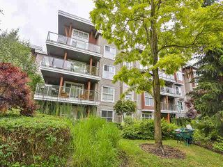 "Photo 16: 425 5700 ANDREWS Road in Richmond: Steveston South Condo for sale in ""RIVERS REACH"" : MLS®# V1126128"