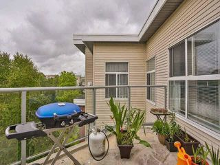 "Photo 12: 425 5700 ANDREWS Road in Richmond: Steveston South Condo for sale in ""RIVERS REACH"" : MLS®# V1126128"