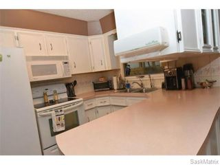 Photo 14: 1026 DOROTHY Street in Regina: Normanview West Single Family Dwelling for sale (Regina Area 02)  : MLS®# 544219
