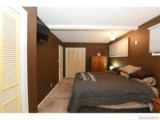Photo 20: 1026 DOROTHY Street in Regina: Normanview West Single Family Dwelling for sale (Regina Area 02)  : MLS®# 544219