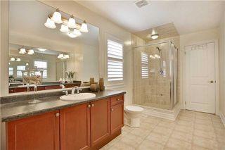 Photo 7: 153 Forbes Terrace in Milton: Scott House (2-Storey) for sale : MLS®# W3277667