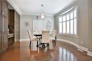 Photo 4: 153 Forbes Terrace in Milton: Scott House (2-Storey) for sale : MLS®# W3277667