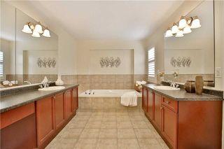Photo 6: 153 Forbes Terrace in Milton: Scott House (2-Storey) for sale : MLS®# W3277667