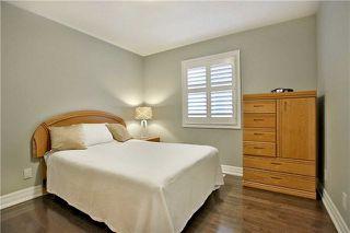 Photo 10: 153 Forbes Terrace in Milton: Scott House (2-Storey) for sale : MLS®# W3277667