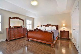 Photo 5: 153 Forbes Terrace in Milton: Scott House (2-Storey) for sale : MLS®# W3277667
