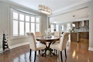 Photo 3: 153 Forbes Terrace in Milton: Scott House (2-Storey) for sale : MLS®# W3277667