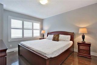 Photo 8: 153 Forbes Terrace in Milton: Scott House (2-Storey) for sale : MLS®# W3277667