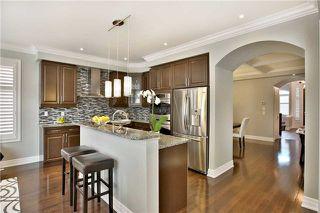 Photo 19: 153 Forbes Terrace in Milton: Scott House (2-Storey) for sale : MLS®# W3277667
