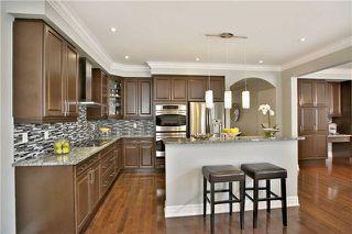 Photo 18: 153 Forbes Terrace in Milton: Scott House (2-Storey) for sale : MLS®# W3277667
