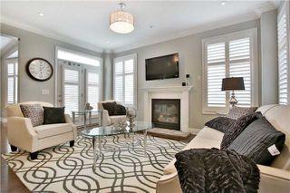 Photo 15: 153 Forbes Terrace in Milton: Scott House (2-Storey) for sale : MLS®# W3277667