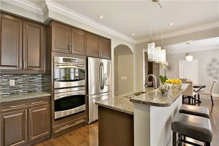 Photo 20: 153 Forbes Terrace in Milton: Scott House (2-Storey) for sale : MLS®# W3277667