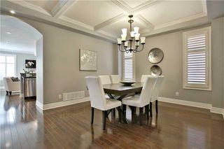 Photo 14: 153 Forbes Terrace in Milton: Scott House (2-Storey) for sale : MLS®# W3277667