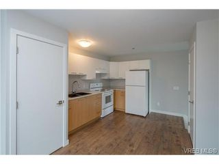 Photo 17: 3256 Hazelwood Road in VICTORIA: La Happy Valley Single Family Detached for sale (Langford)  : MLS®# 355174