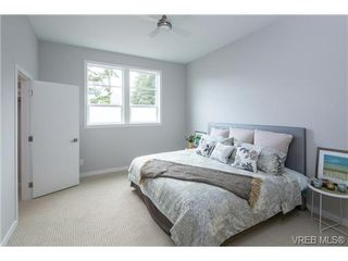 Photo 9: 3256 Hazelwood Road in VICTORIA: La Happy Valley Single Family Detached for sale (Langford)  : MLS®# 355174