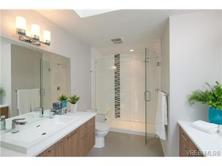 Photo 12: 3256 Hazelwood Road in VICTORIA: La Happy Valley Single Family Detached for sale (Langford)  : MLS®# 355174