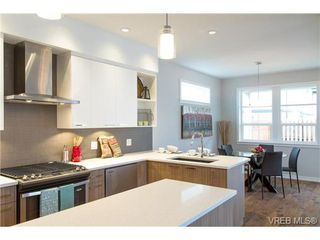 Photo 5: 3256 Hazelwood Road in VICTORIA: La Happy Valley Single Family Detached for sale (Langford)  : MLS®# 355174