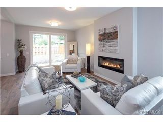 Photo 7: 3256 Hazelwood Road in VICTORIA: La Happy Valley Single Family Detached for sale (Langford)  : MLS®# 355174