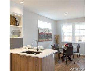 Photo 4: 3256 Hazelwood Road in VICTORIA: La Happy Valley Single Family Detached for sale (Langford)  : MLS®# 355174