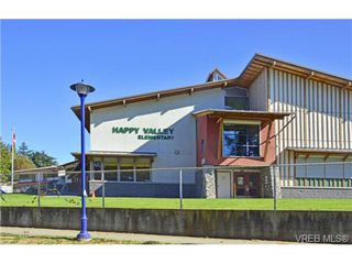Photo 20: 106 990 Rattanwood Pl in VICTORIA: La Happy Valley Row/Townhouse for sale (Langford)  : MLS®# 711627