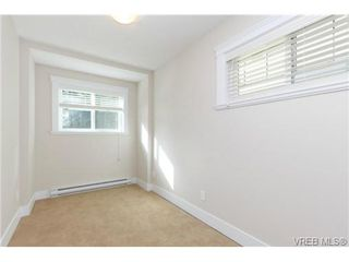 Photo 15: 106 990 Rattanwood Place in VICTORIA: La Happy Valley Townhouse for sale (Langford)  : MLS®# 355759