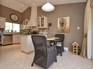 Photo 17: 3619 Park Lane in COBBLE HILL: ML Cobble Hill House for sale (Malahat & Area)  : MLS®# 711929