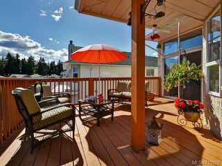 Photo 20: 3619 Park Lane in COBBLE HILL: ML Cobble Hill House for sale (Malahat & Area)  : MLS®# 711929