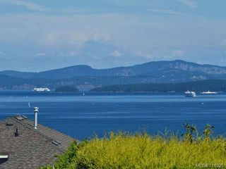 Photo 2: 3619 Park Lane in COBBLE HILL: ML Cobble Hill House for sale (Malahat & Area)  : MLS®# 711929