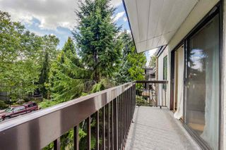 "Photo 14: 310 1515 E 5TH Avenue in Vancouver: Grandview VE Condo for sale in ""WOODLAND PLACE"" (Vancouver East)  : MLS®# R2000836"