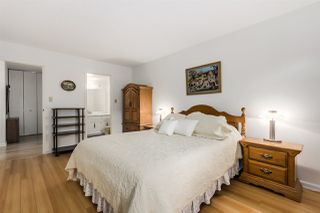 "Photo 9: 310 1515 E 5TH Avenue in Vancouver: Grandview VE Condo for sale in ""WOODLAND PLACE"" (Vancouver East)  : MLS®# R2000836"